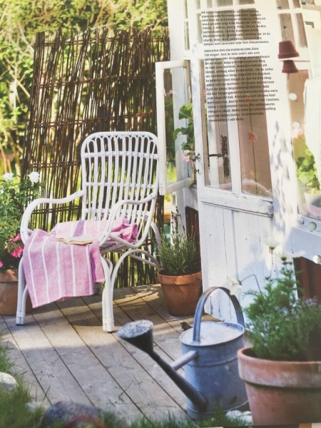92 Awesome Porch Swing Ideas In Backyard - 7 Tips for Choosing the Perfect Porch Swing for Your Backyard Paradise 6240
