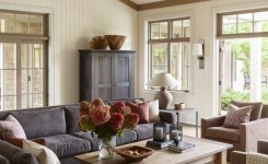 94 Beautiful Living Room Design Ideas Here For Inspiring Furniture Ideas And Color Schemes That Are Right For Your Living Room 39