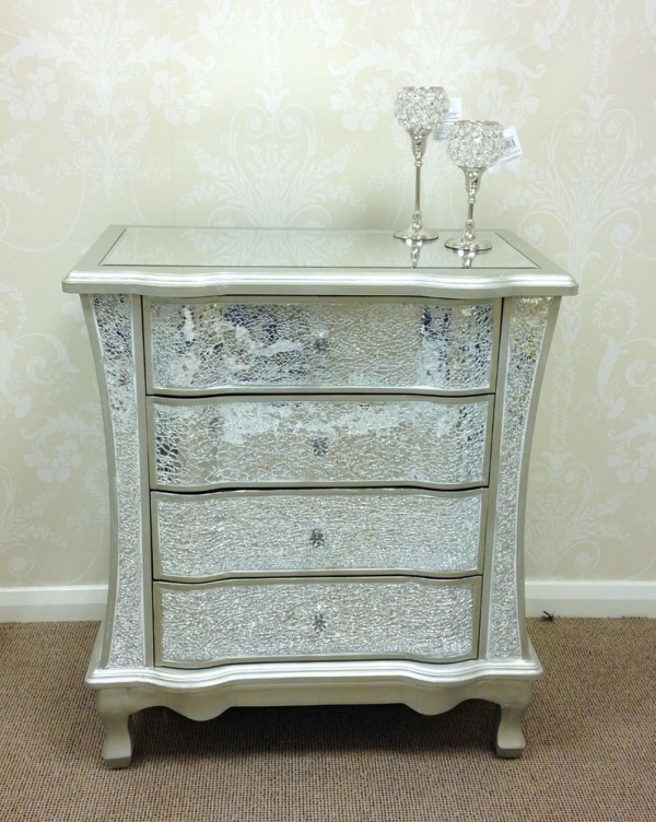 94 Most Popular Chest Of Drawers 5054