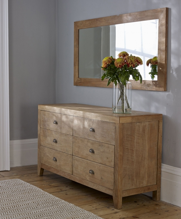 94 Most Popular Chest Of Drawers 5062
