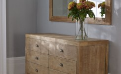 94 Most Popular Chest Of Drawers 20