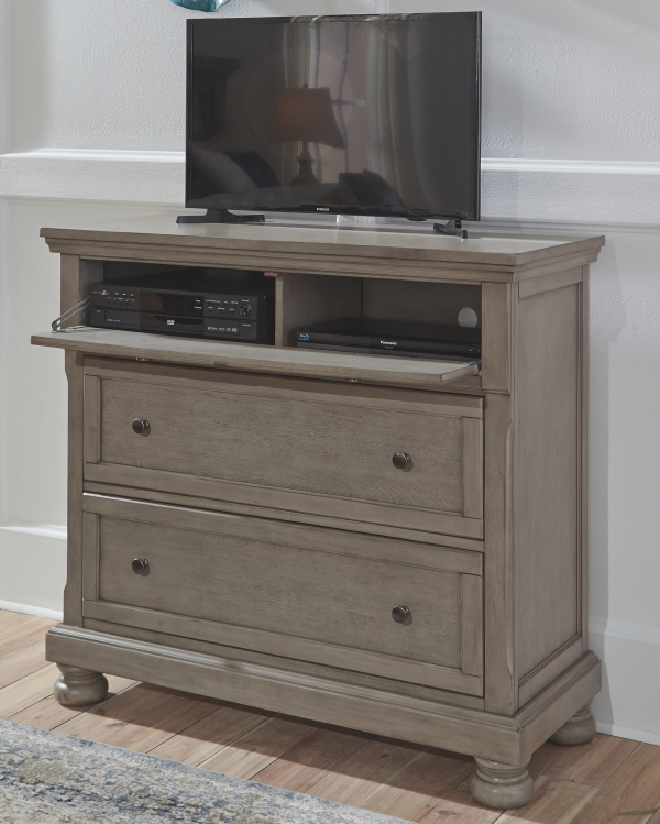 94 Most Popular Chest Of Drawers 5065