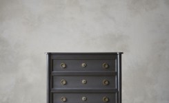 94 Most Popular Chest Of Drawers 24