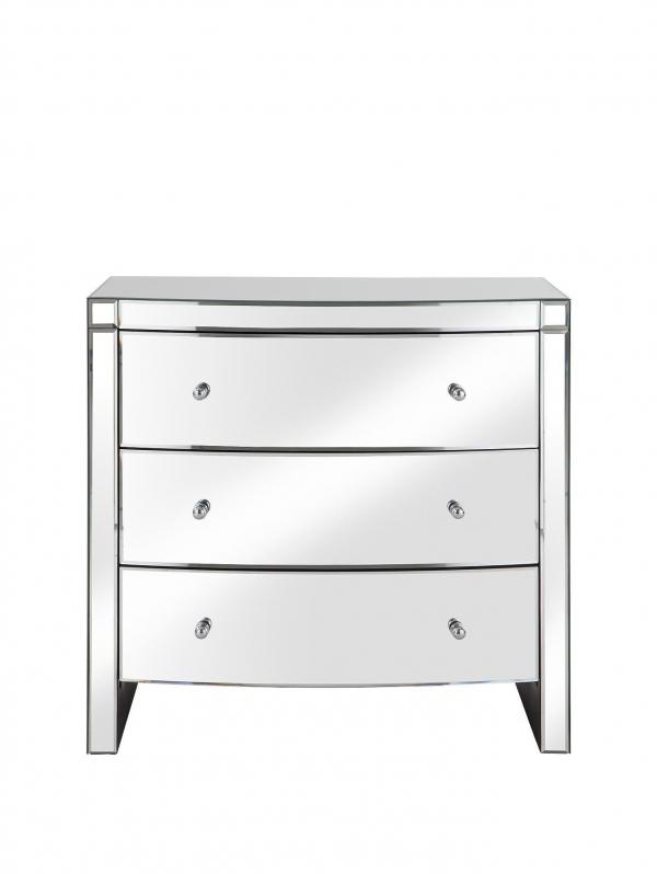 94 Most Popular Chest Of Drawers 5070