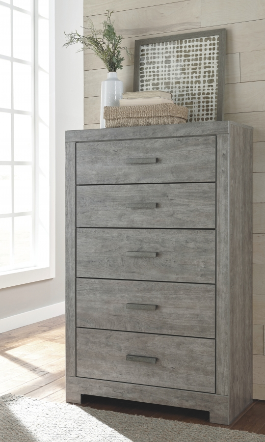 94 Most Popular Chest Of Drawers 5045