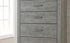 94 Most Popular Chest Of Drawers 3