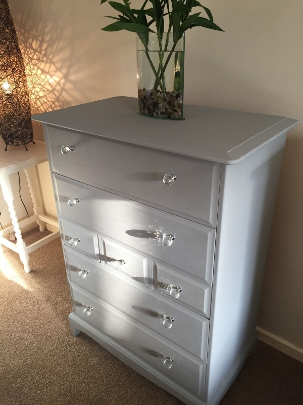94 Most Popular Chest Of Drawers 5078