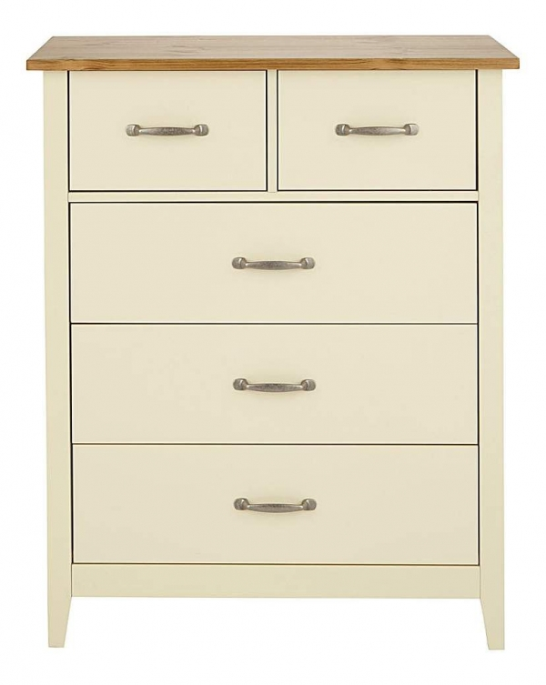 94 Most Popular Chest Of Drawers 5084