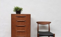 94 Most Popular Chest Of Drawers 47
