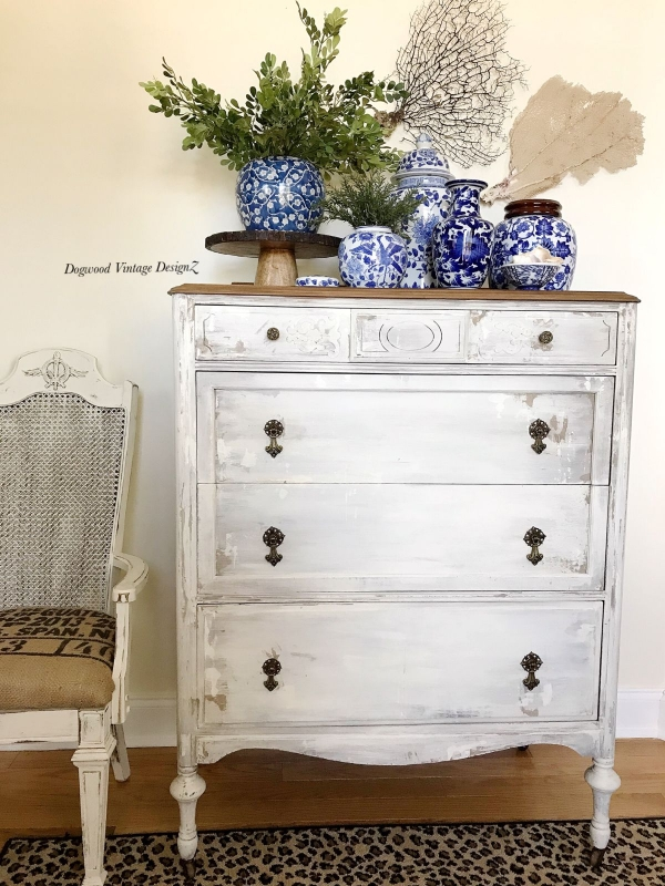 94 Most Popular Chest Of Drawers 5091