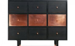 94 Most Popular Chest Of Drawers 56