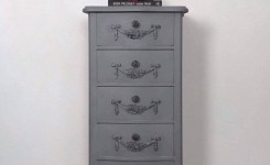 94 Most Popular Chest Of Drawers 57