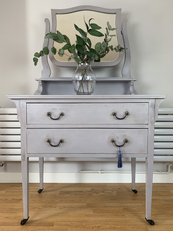 94 Most Popular Chest Of Drawers 5101