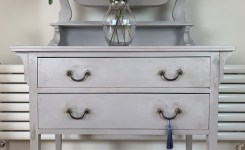 94 Most Popular Chest Of Drawers 59