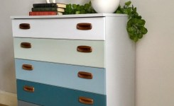 94 Most Popular Chest Of Drawers 6