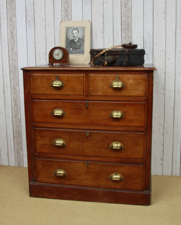 94 Most Popular Chest Of Drawers 5102