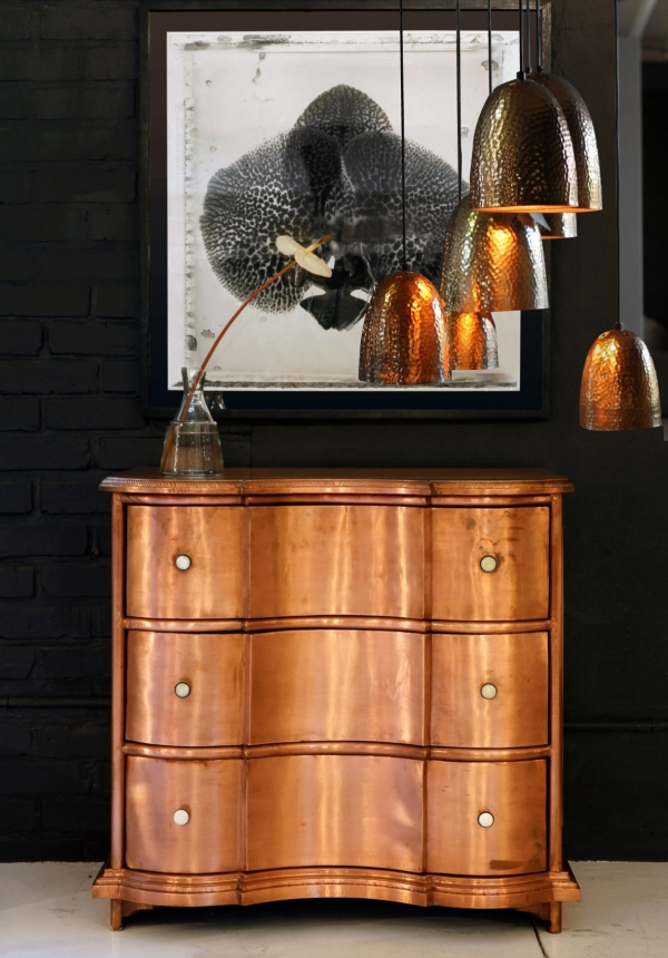 94 Most Popular Chest Of Drawers 5107