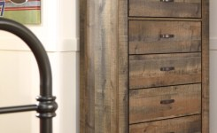 94 Most Popular Chest Of Drawers 71