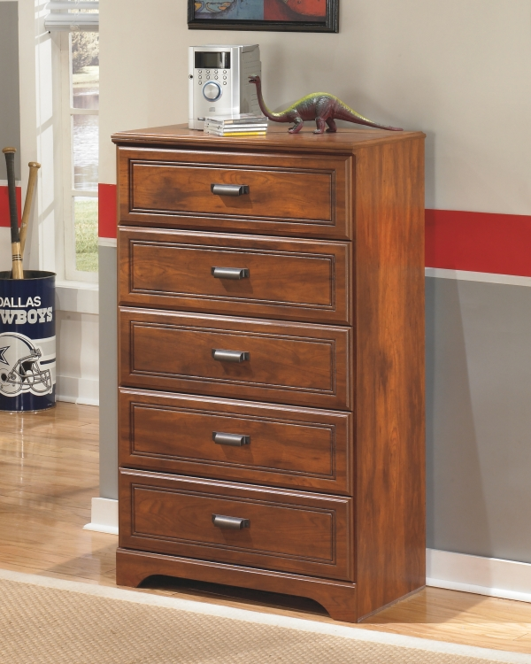 94 Most Popular Chest Of Drawers 5115