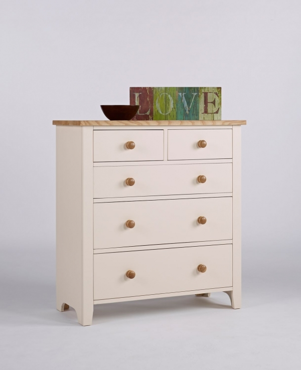 94 Most Popular Chest Of Drawers 5117