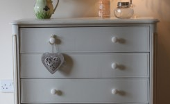 94 Most Popular Chest Of Drawers 8