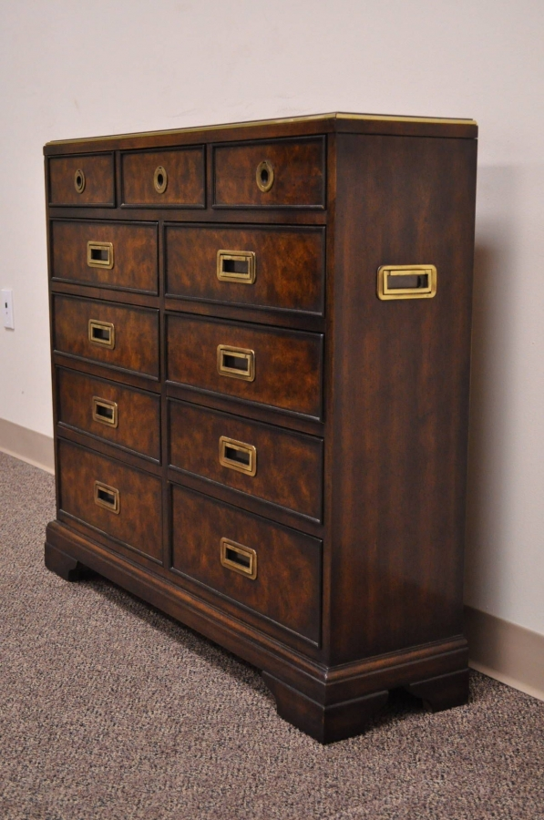 94 Most Popular Chest Of Drawers 5126