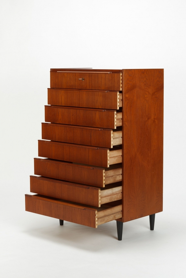 94 Most Popular Chest Of Drawers 5134