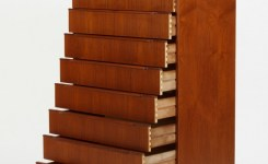 94 Most Popular Chest Of Drawers 92