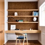 97 Home Office Design Ideas that Look Elegant Following Easy Tips for Decorating 5335