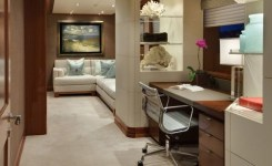 97 Home Office Design Ideas That Look Elegant Following Easy Tips For Decorating 55