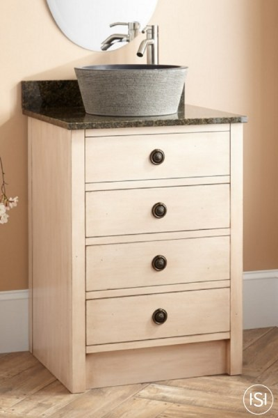 97 Modern Small Bathroom Vanities 6020