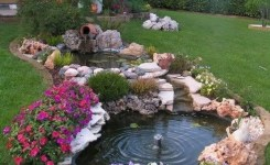 99 Small Front Yard Landscaping Ideas Low Maintenance 30