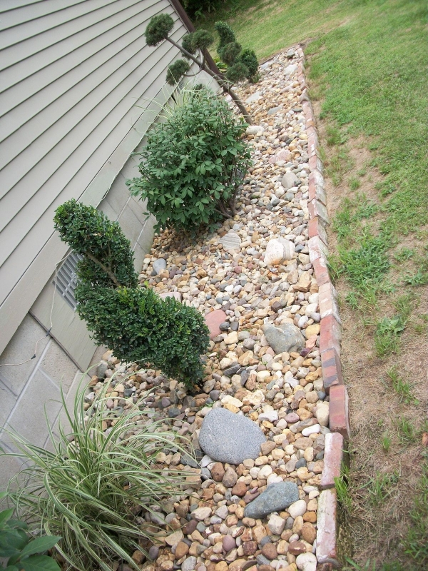 99 Small Front Yard Landscaping Ideas Low Maintenance 4379