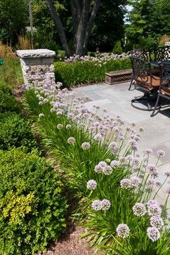 99 Small Front Yard Landscaping Ideas Low Maintenance 4433