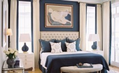 88 Perfect Master Bedroom Here Are 7 Tips For Realizing Furniture Planning And Design 13