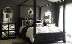 88 Perfect Master Bedroom Here Are 7 Tips For Realizing Furniture Planning And Design 50