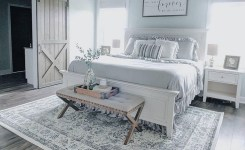88 Perfect Master Bedroom Here Are 7 Tips For Realizing Furniture Planning And Design 61