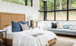88 Perfect Master Bedroom Here Are 7 Tips For Realizing Furniture Planning And Design 68