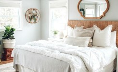 88 Perfect Master Bedroom Here Are 7 Tips For Realizing Furniture Planning And Design 8