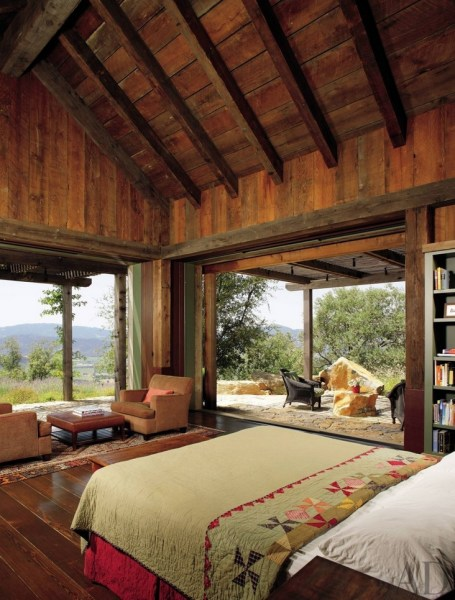 88 Perfect Master Bedroom Here Are 7 Tips For Realizing Furniture Planning And Design 81
