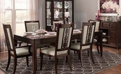 92 Models Of Raymour And Flanigan Living Room Sets That Make Your Living Room Look Luxurious And Fun 1