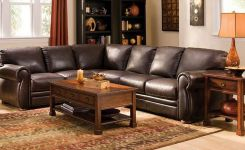 92 Models Of Raymour And Flanigan Living Room Sets That Make Your Living Room Look Luxurious And Fun 16