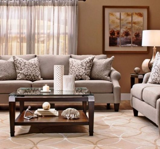 92 Models Of Raymour And Flanigan Living Room Sets That Make Your Living Room Look Luxurious And Fun 2