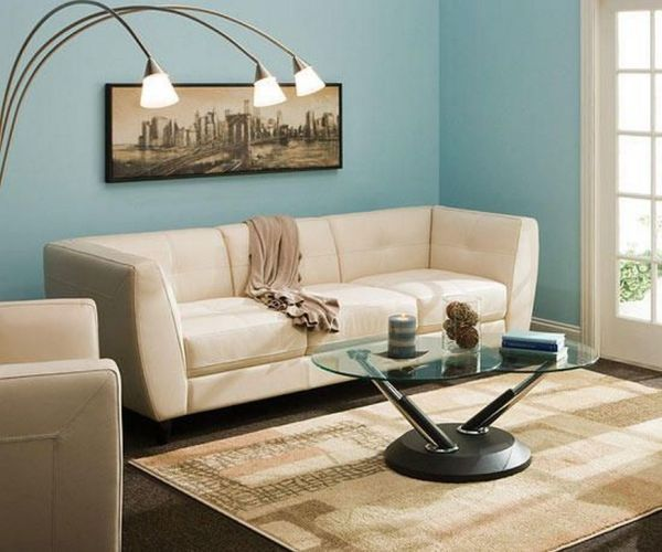 92 Models Of Raymour And Flanigan Living Room Sets That Make Your Living Room Look Luxurious And Fun 20