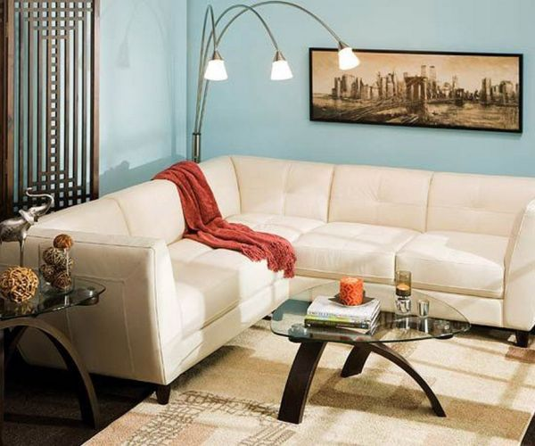 92 Models Of Raymour And Flanigan Living Room Sets That Make Your Living Room Look Luxurious And Fun 30