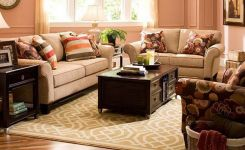 92 Models Of Raymour And Flanigan Living Room Sets That Make Your Living Room Look Luxurious And Fun 4
