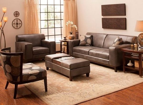 92 Models Of Raymour And Flanigan Living Room Sets That Make Your Living Room Look Luxurious And Fun 43