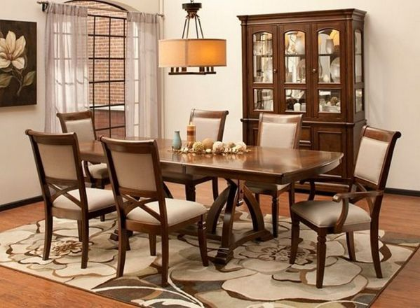 92 Models Of Raymour And Flanigan Living Room Sets That Make Your Living Room Look Luxurious And Fun 6
