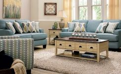 92 Models Of Raymour And Flanigan Living Room Sets That Make Your Living Room Look Luxurious And Fun 64
