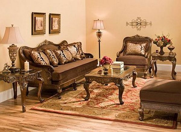 92 Models Of Raymour And Flanigan Living Room Sets That Make Your Living Room Look Luxurious And Fun 68